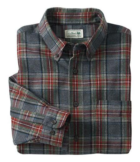 مدل پیراهن چهارخانه مردانه, جدیدترین مدل پیراهن چهارخانه مردانه, مدل های پیراهن چهارخانه مردانه