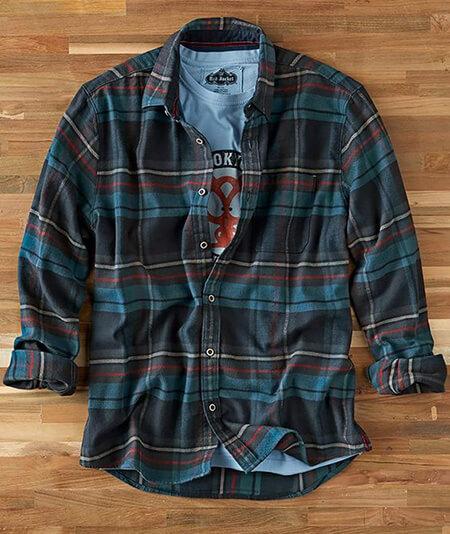 شیک ترین مدل پیراهن چهار خونه مردانه,مدل پیراهن چهارخونه مردانه,پیراهن چهارخانه ریز مردانه