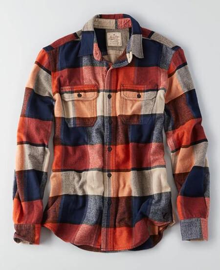 پیراهن چهارخانه مردانه,جدیدترین مدل های پیراهن چهارخانه مردانه,شیک ترین مدل پیراهن چهارخانه مردانه
