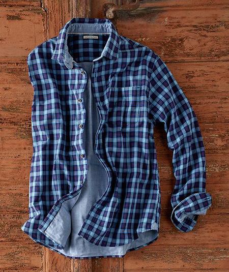 مدل پیراهن چهارخانه مردانه,مدل های پیراهن چهارخانه مردانه,جدیدترین پیراهن های چهارخانه مردانه