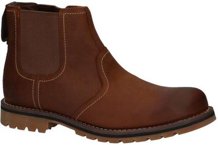 مدل کفش های پاییزی, مدل کفش های پاییزی