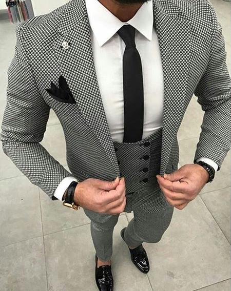 مدل کت و شلوار مردانه,لباس خواستگاری مردانه