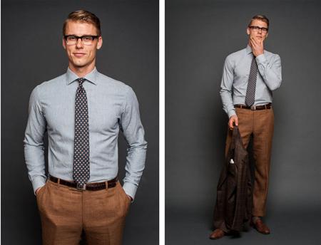 مدل لباس خواستگاری مردانه, کت و شلوار مردانه