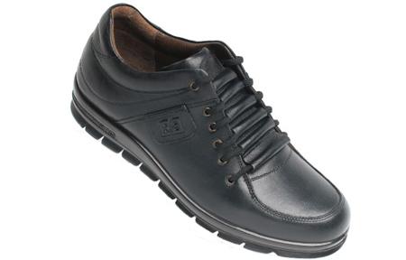 مدل کفش مردانه, کفش مردانه