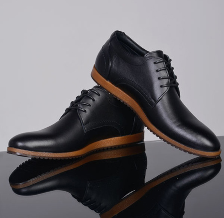 مدل کفش مردانه و پسرانه, کفش های کالج مردانه و پسرانه