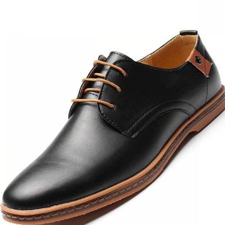 مدل کفش های برند مردانه, کفش برندهای مردانه