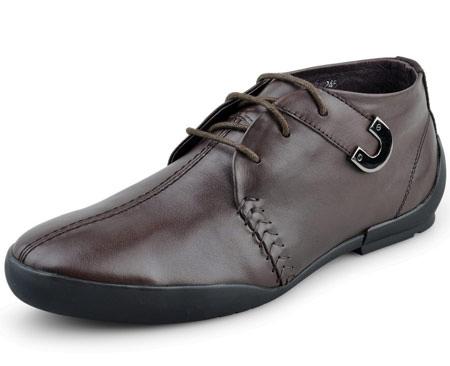 کفش های کالج مردانه و پسرانه,مدل کفش مردانه