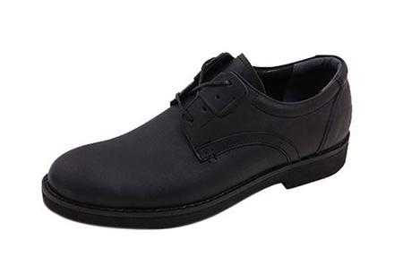 کفش برندهای مردانه, کفش پسرانه
