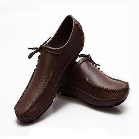 مدل کفش کالج مردانه, شیک ترین کفش های کالج مردانه
