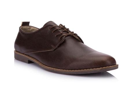 کفش پسرانه, مدل کفش مردانه و پسرانه