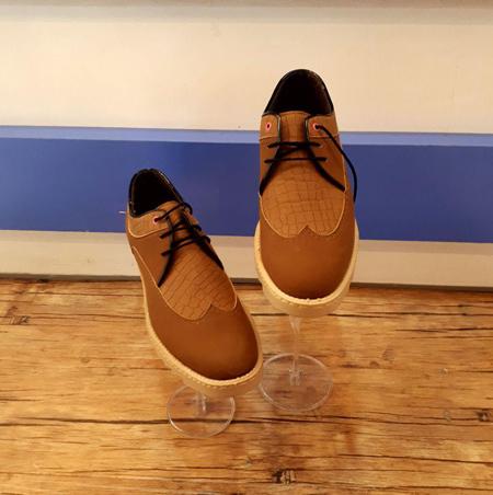 مدل کفش مردانه و پسرانه,کفش مردانه