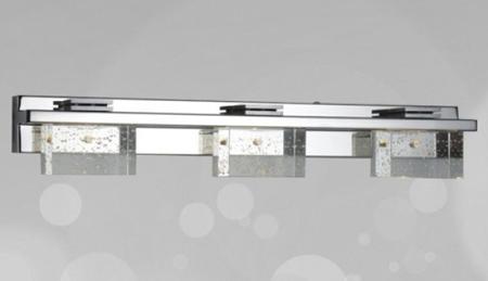 چراغ های بالای آینه سرویس بهداشتی,چراغ های سلطنتی بالای آینه