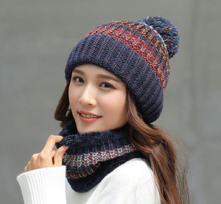 مدل کلاه بافتنی, جدیدترین مدل کلاه