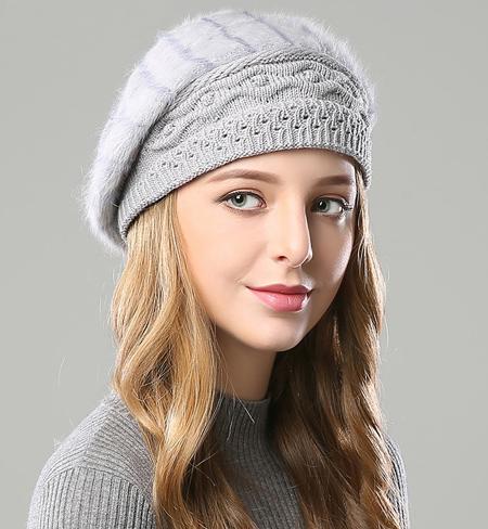 مدل کلاه بافتنی,کلاه بافتنی,کلاه بافتنی 2016,کلاه بافتنی جدید,آموزش کلاه بافتنی,ژورنال کلاه بافتنی,نمونه کلاه بافتنی,عکس کلاه بافتنی,تصاویر کلاه بافتنی,گالری کلاه بافتنی,مدل جدید کلاه بافتنی,کلاه بافتنی,آموزش بافتنی  کلاه,مدل کلاه بافتنی کلاه دخترانه, مدل کلاه دخترانه, کلاه زمستانی دخترانه, کلاه بافتنی دخترانه, جدیدترین کلاه دخترانه, کلاه بافتنی زمستانه, کلاه زمستانی, جدیدترین مدل کلاه