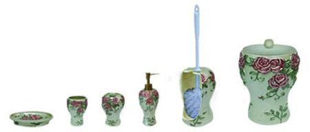 مدل سرویس دستشویی,سرویس دستشویی عروس
