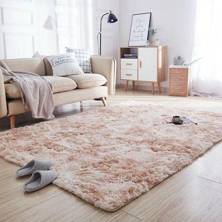 مدل های فرش پرزدار,گلیم فرش پرزدار