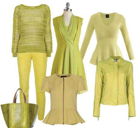 پیشنهادهای پاییزی,لباس پاییزی زنانه