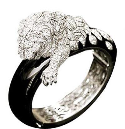 مدل جواهرهای ماه تولد,جواهرهای نشان ماه تولد