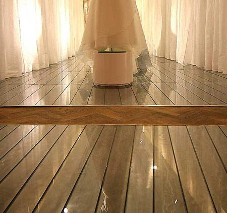 دکوراسیون کف اتاق,مدل کف پوش خانه
