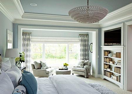 طراحی داخلی 2013, برجسته ترین طراحی های داخلی