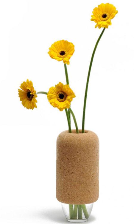 گلدان های تزیینی,مدل گلدان های متفاوت