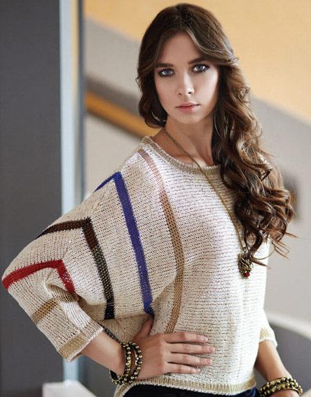 مدل بلوز زمستانی,مدل تونیک دخترانه