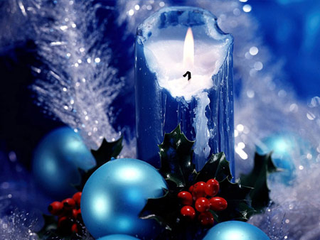 کریسمس 2014, چیدمان و دکوراسیون 2014