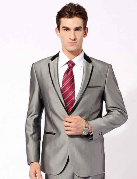 لباس مجلسی آقایان