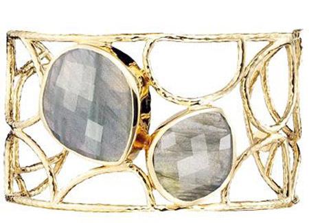 مدل جواهرات,جواهرات خانمهای بهروز