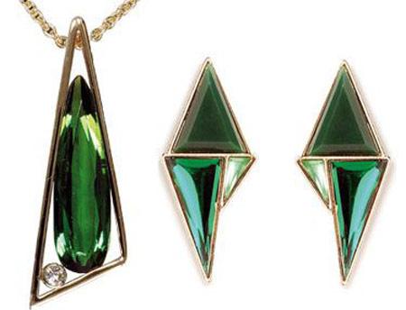 مدل جواهرات,جواهرات خانمهای مدرن