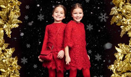خرید+لباس+زمستانی+دخترانه