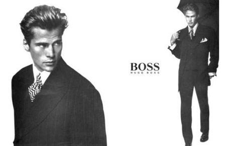 محبوب بودن برندهای دهه 90,مدل لباس دهه 90