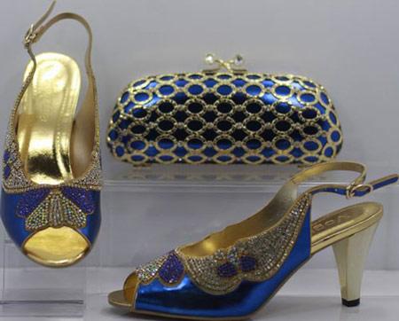 ست کیف و کفش 2014, ست کیف و کفش 93