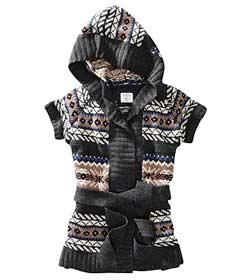 مدل های جدید لباس بافتنی - ParsModel.Mihanblog.com