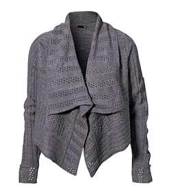 مدل های جدید لباس بافتنی - www.ParsModel.mihanblog.com