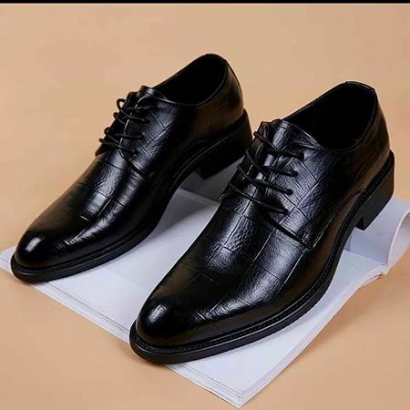 مدل کفش مردانه ایتالیایی 2014, کفش مردانه ایتالیایی
