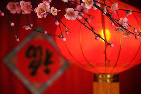 دکوراسیون فنگ شویی در سال جدید,رنگ دکوراسیون سال 93