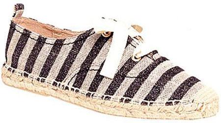مدل کفش های راحتی برای خانم ها