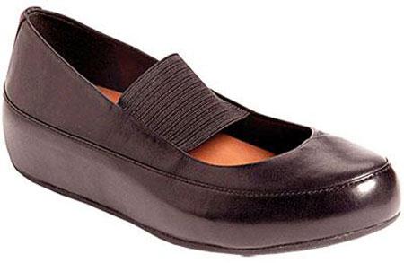 کفش هایی برای راحتی خانم هامدل کفش سال 93,مدل کفش راحتی