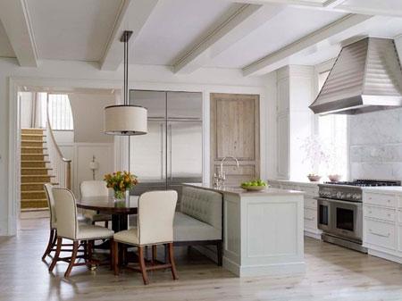 دکوراسیون آشپزخانه های مدرن,دکوراسیون آشپزخانه 2014