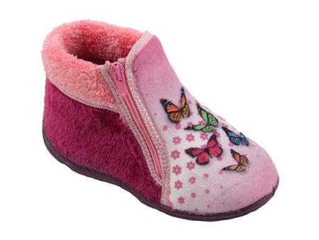 کفش بچه گانه,مدل کفش بچه گانه دخترانه
