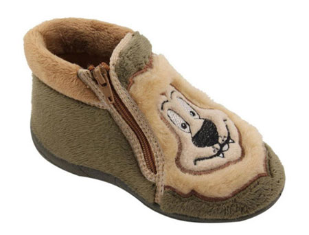 کفش بچه گانه,کفش بچگانه پسرانه