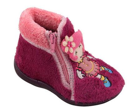 مدل کفش بچه گانه,مدل کفش نوزادی