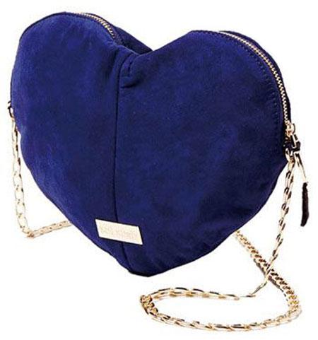 مدل کیف زنانه 95, راحت ترین کیف های زنانه 1395