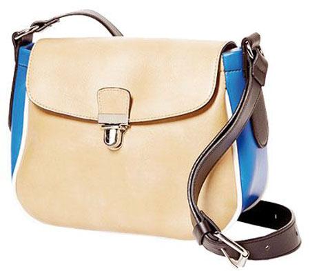 مدل کیف زنانه, راحت ترین کیف های زنانه