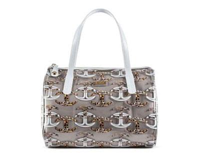 کلکسیون کیف های زنانه روبرتو کاوالی