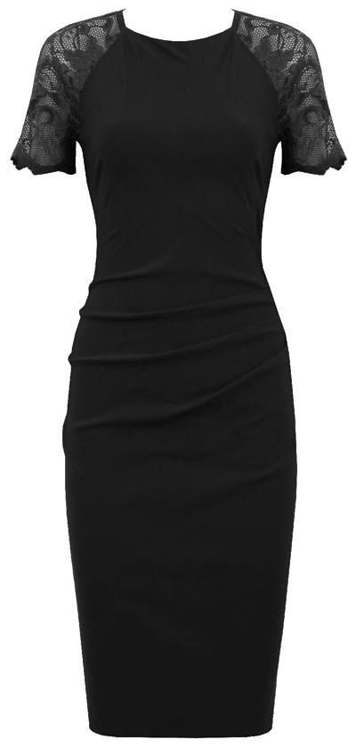 mo12805 مدل لباس: موارد قابل توجه  خرید لباس مجلسی همراه با عکس