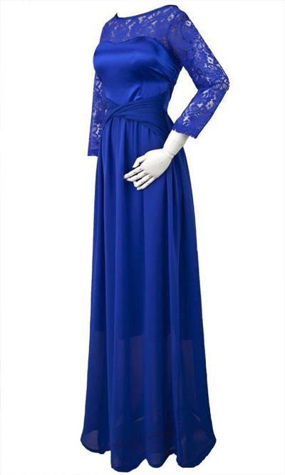 mo12809 مدل لباس: موارد قابل توجه  خرید لباس مجلسی همراه با عکس