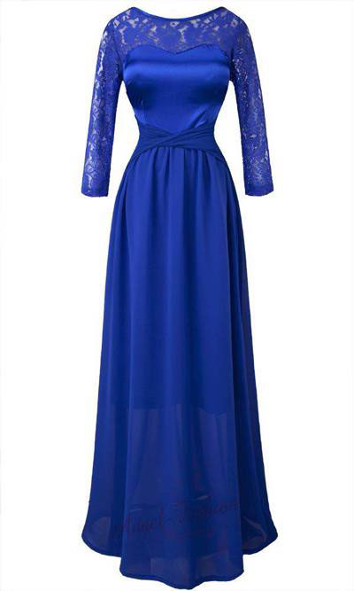 mo12810 مدل لباس: موارد قابل توجه  خرید لباس مجلسی همراه با عکس