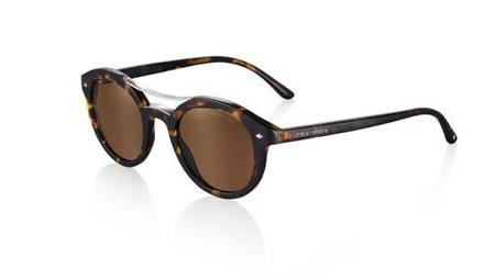 عینک,فرم عینک